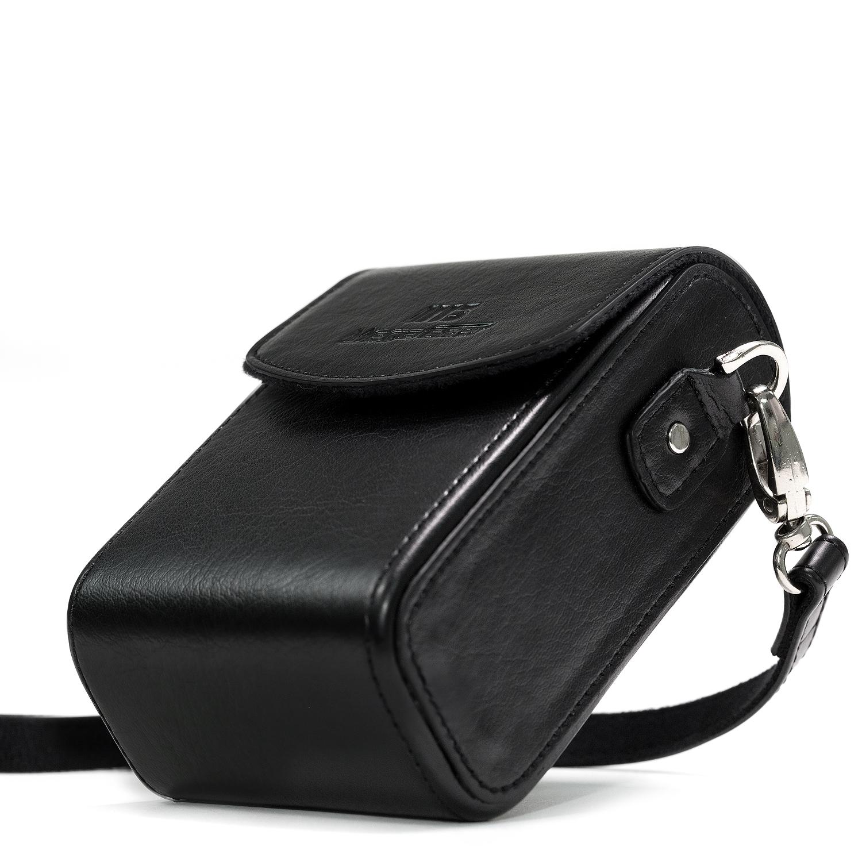 Megagear Canon Powershot G7 X Mark Ii G7 X Leather Camera